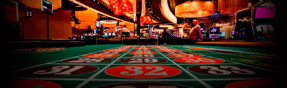 онлайн казино рейтинг