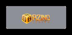azino888 logo