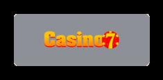 casino7 logo