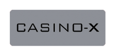 casinox logo
