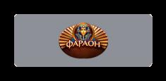 faraonbet logo