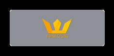 frankcasino logo