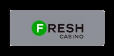 freshcasino logo