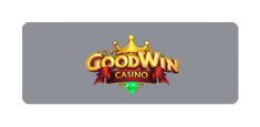 goodwincasino logo