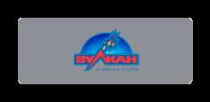 klubvulkan logo