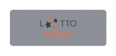 lottoevents logo