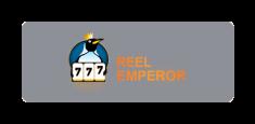 reelemperor logo
