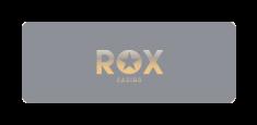 roxcasino logo
