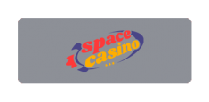spacecasino logo