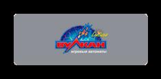 vulkandeluxe logo