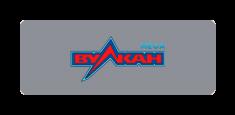 vulkanmega logo