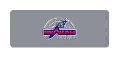 vulkanplatinum logo