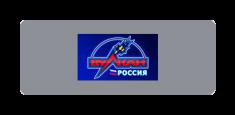 vulkanrossiya logo