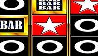 Игровой автомат Bullion Bars