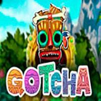 Игровой автомат Gotcha
