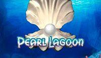 Игровой автомат Pearl Lagoon