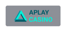 aplaycasino logo
