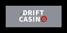 driftcasino logo