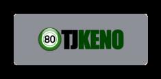 tjkeno logo